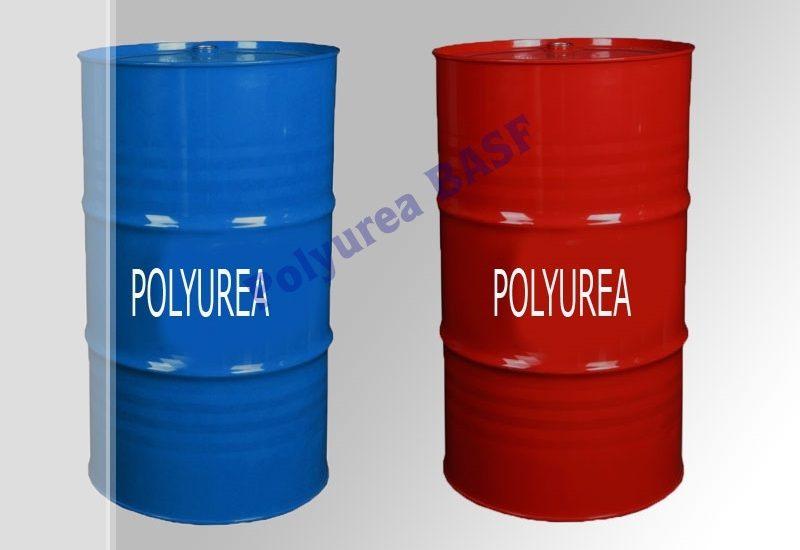 basf polyurea masterseal-m-811